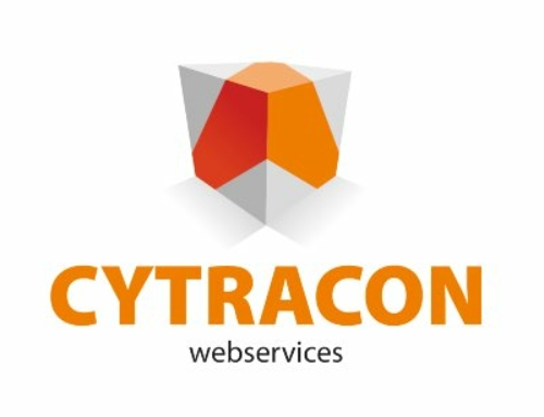 Cytracon Webservices wird 15