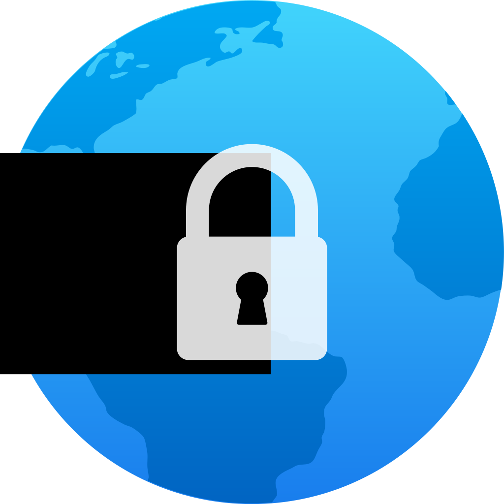 SSL certificate with encryption