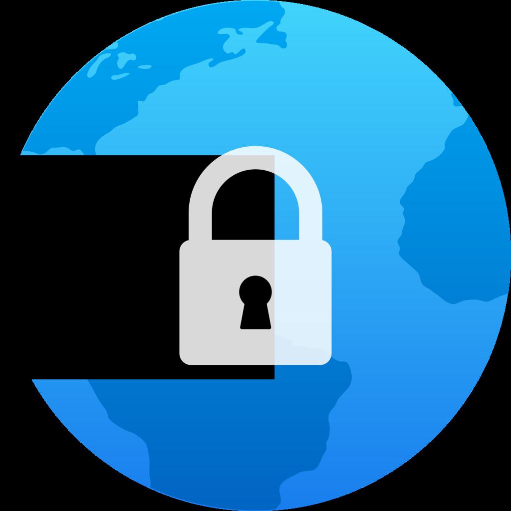 Certificat SSL avec cryptage