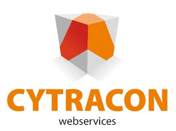 Cytracon Webservices Logo