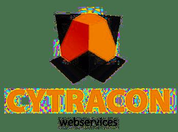 Cytracon Webservices Logo